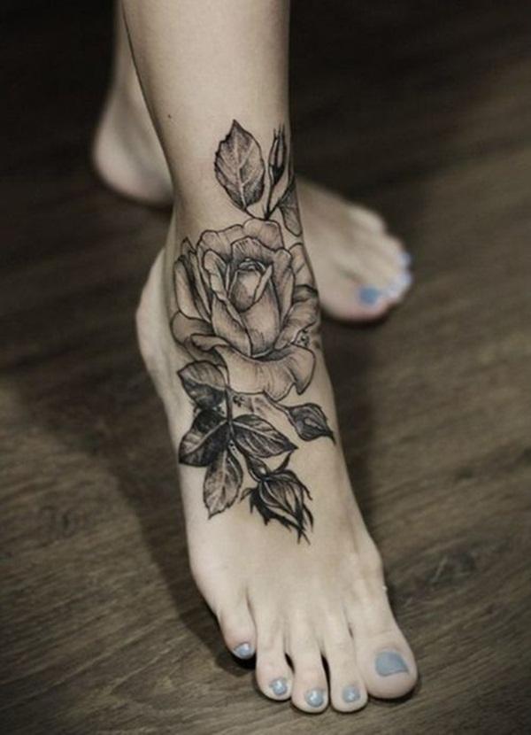 feet tattoo (12)