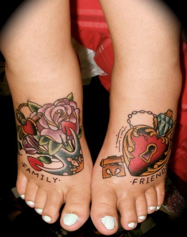 feet tattoo (17)