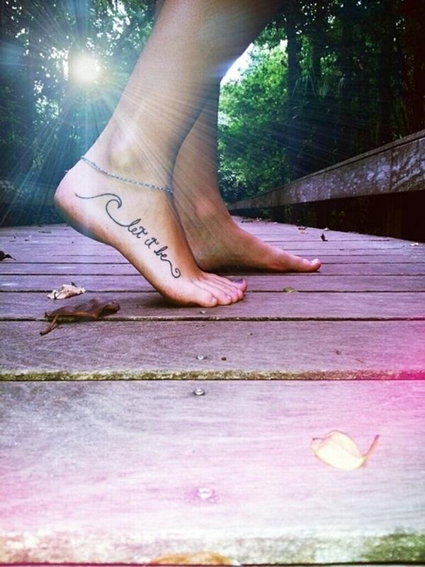 feet tattoo (24)