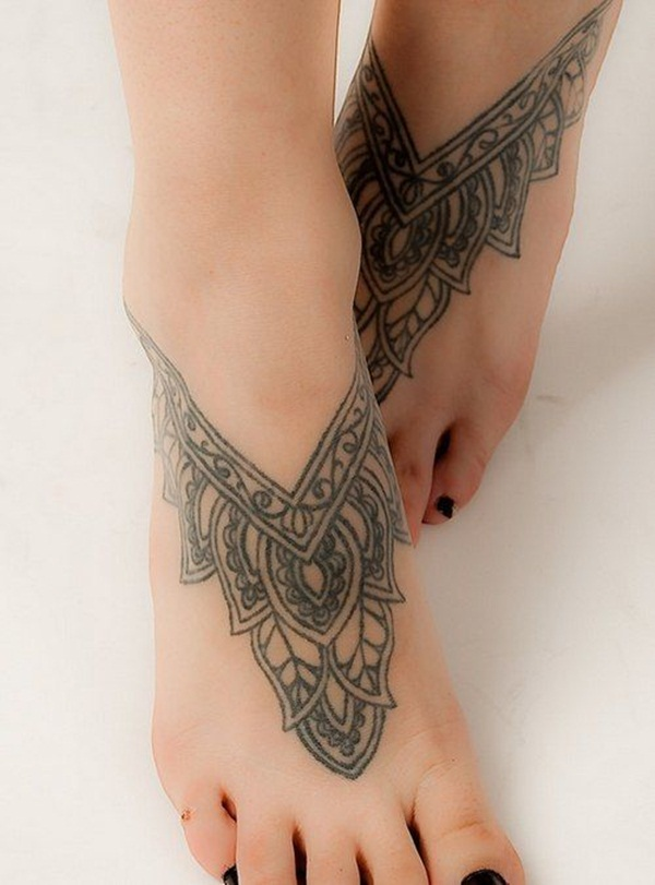 feet tattoo (7)