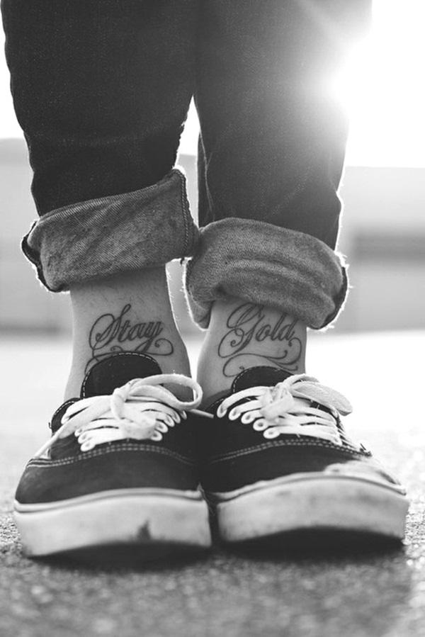 feet tattoo (8)