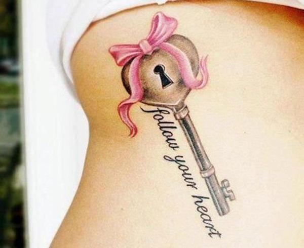 key tattoos (13)