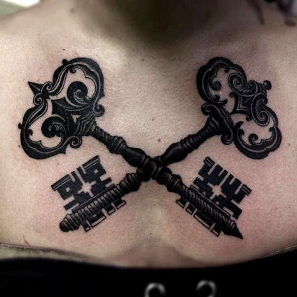 key tattoos (24)