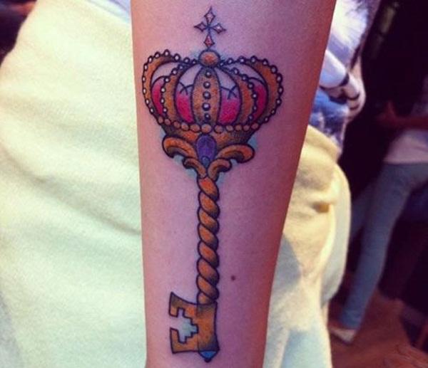 key tattoos (25)