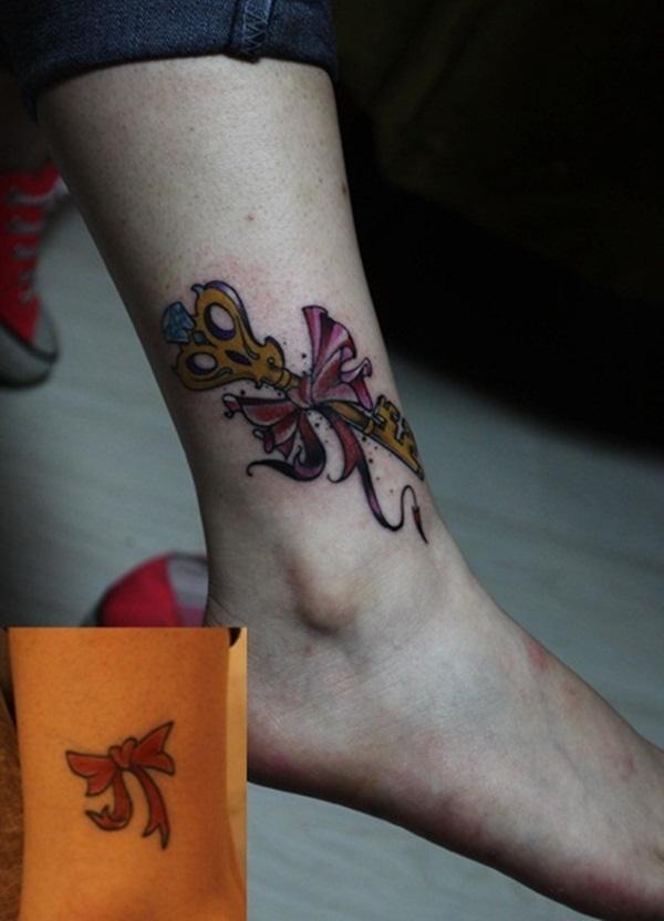 key tattoos (29)