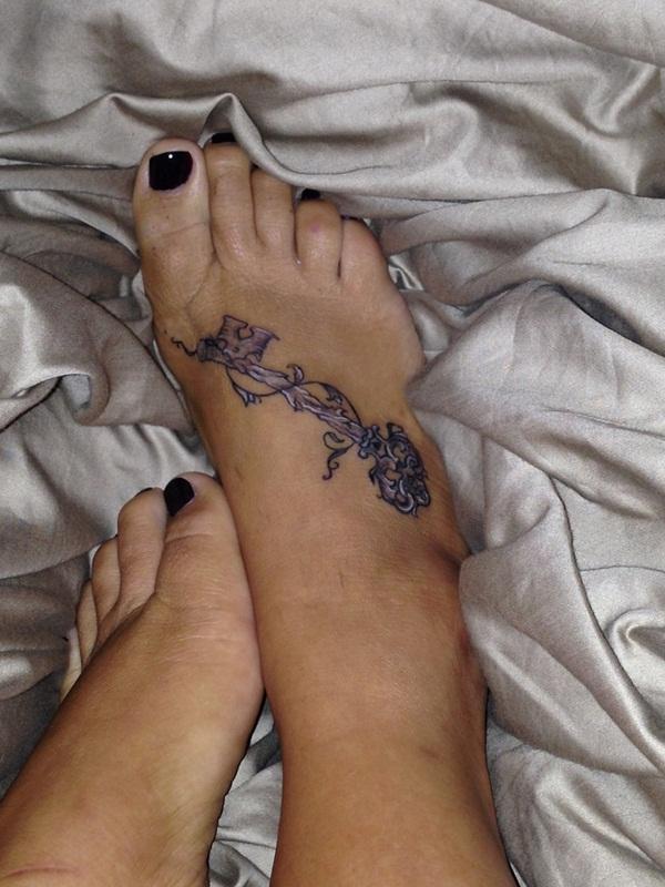 key tattoos (4)
