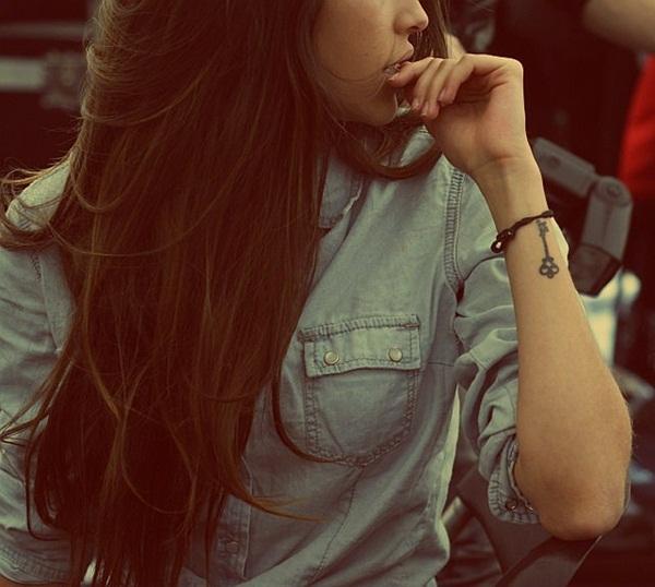 key tattoos (9)