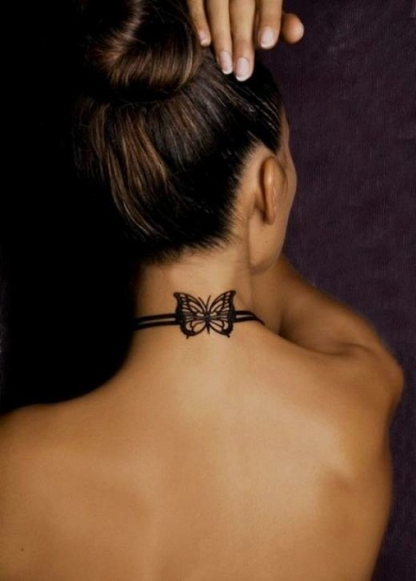 neck tattoos for boys and girls (28)