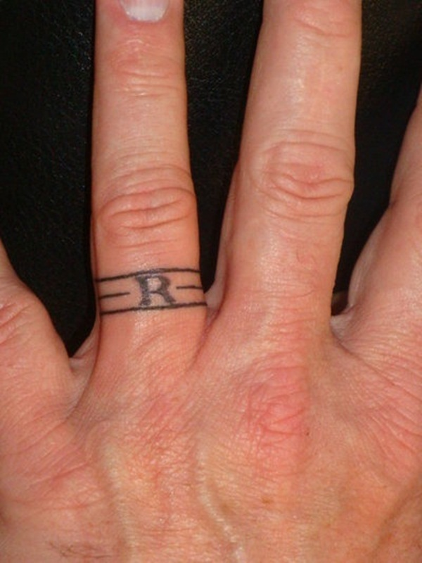 ring tattoos (1)