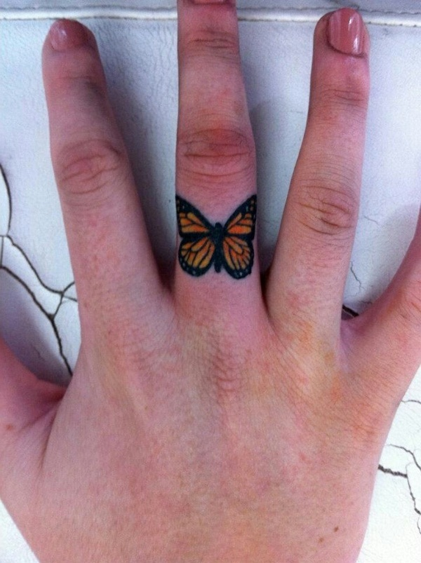 ring tattoos (15)