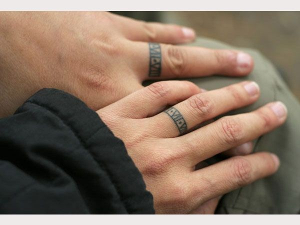 ring tattoos (21)