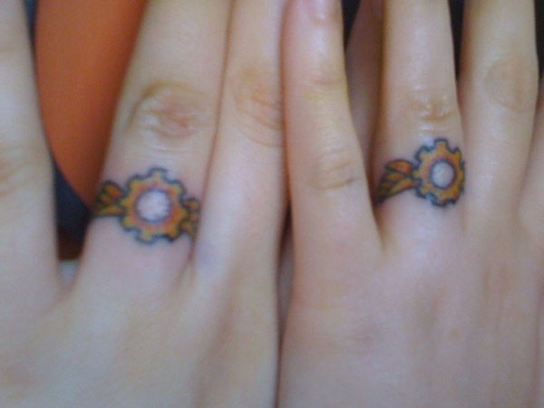 ring tattoos (27)