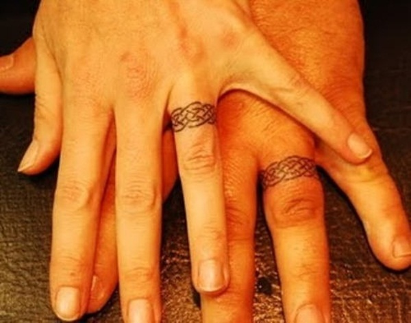 ring tattoos (6)