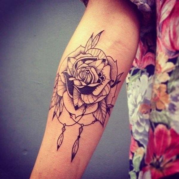 rose tattos (1)