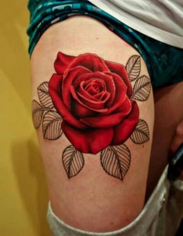 rose tattos (14)