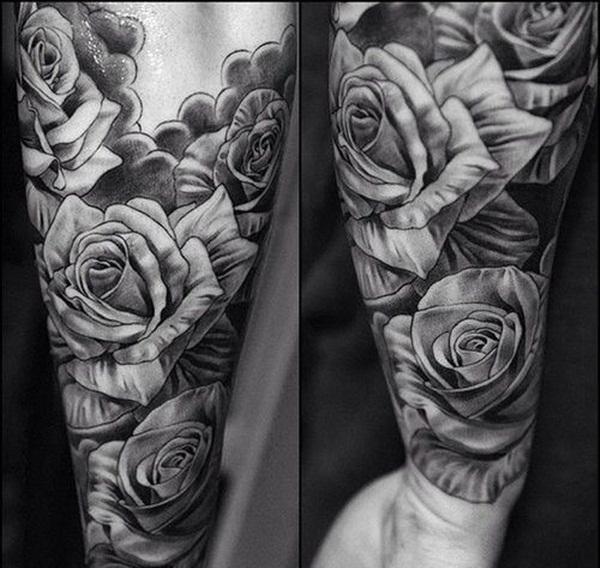 rose tattos (17)