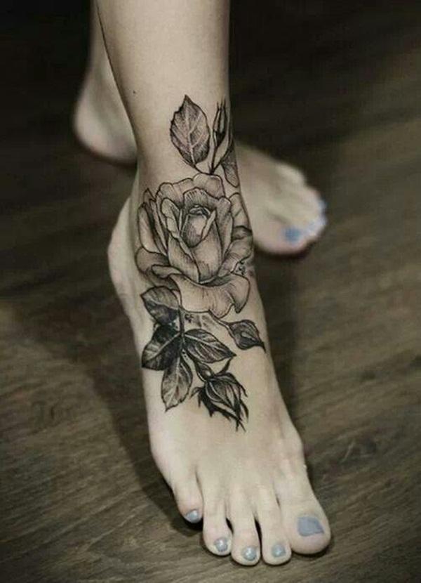 rose tattos (18)