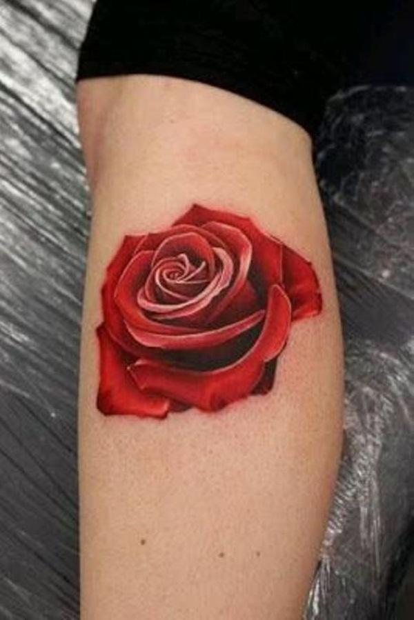 rose tattos (20)