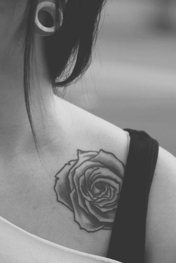 rose tattos (21)