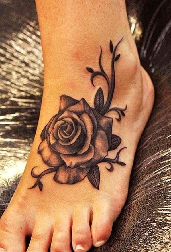 rose tattos (24)
