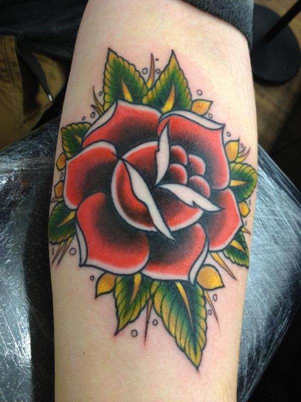 rose tattos (3)