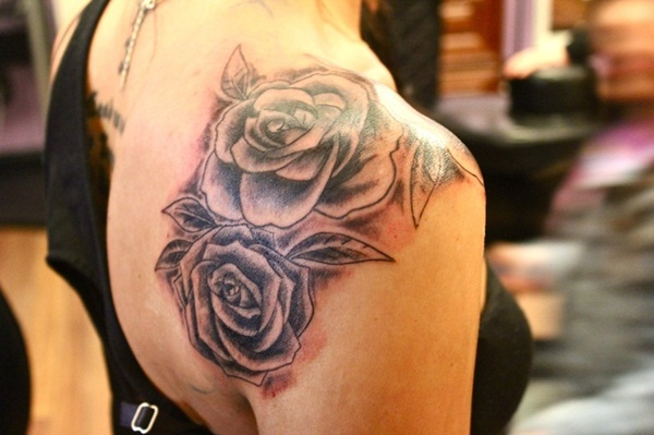 rose tattos (4)