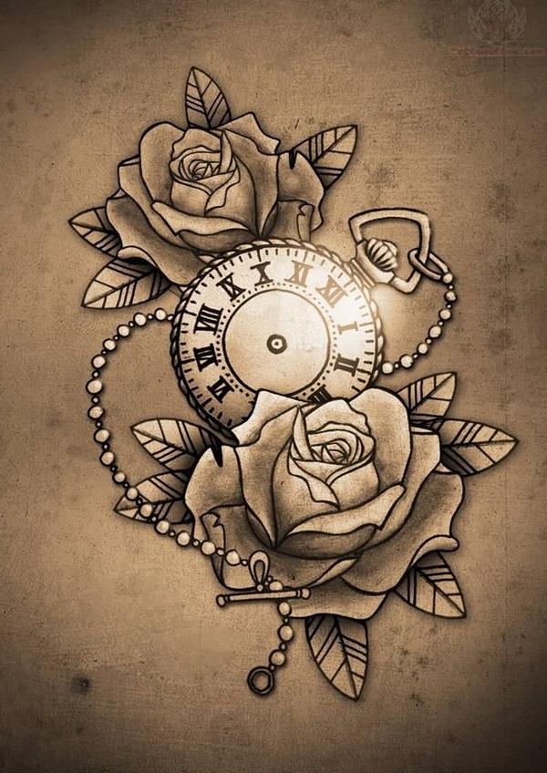 rose tattos (8)
