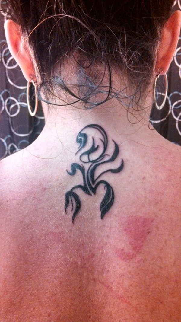 scorpio tattoos (25)