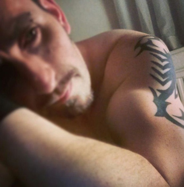 scorpio tattoos (27)