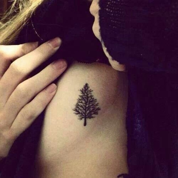 tree tattoo designs (1)