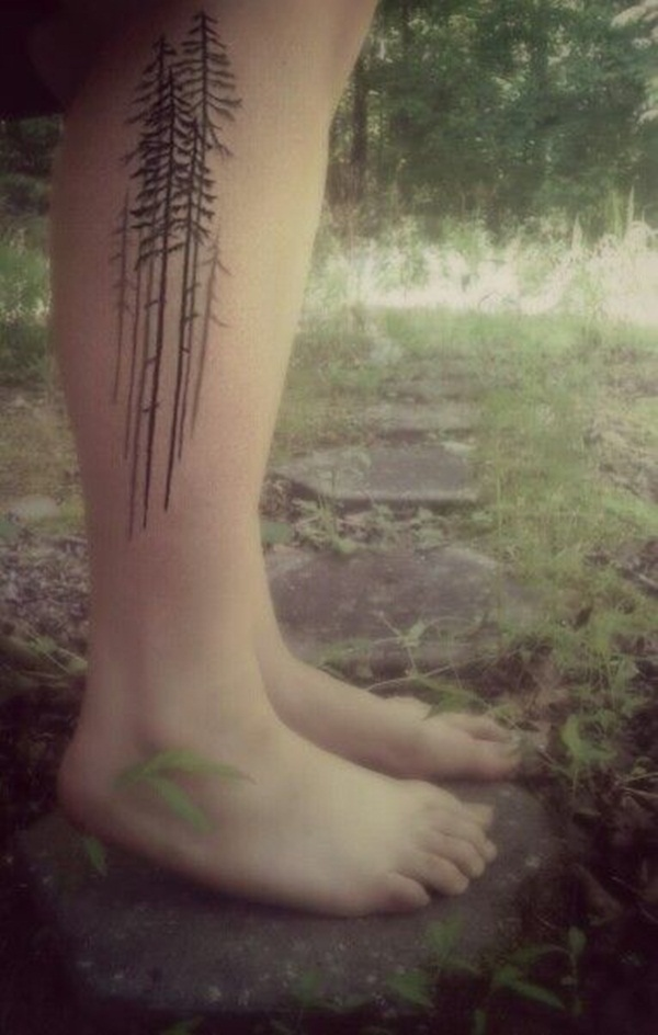 tree tattoo designs (14)