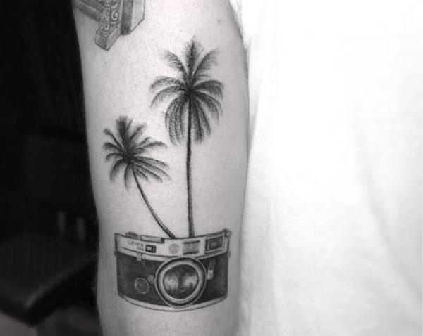tree tattoo designs (20)