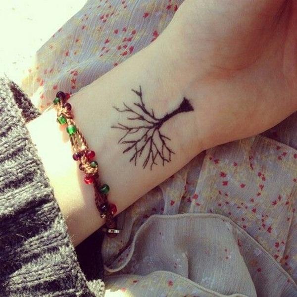 tree tattoo designs (6)