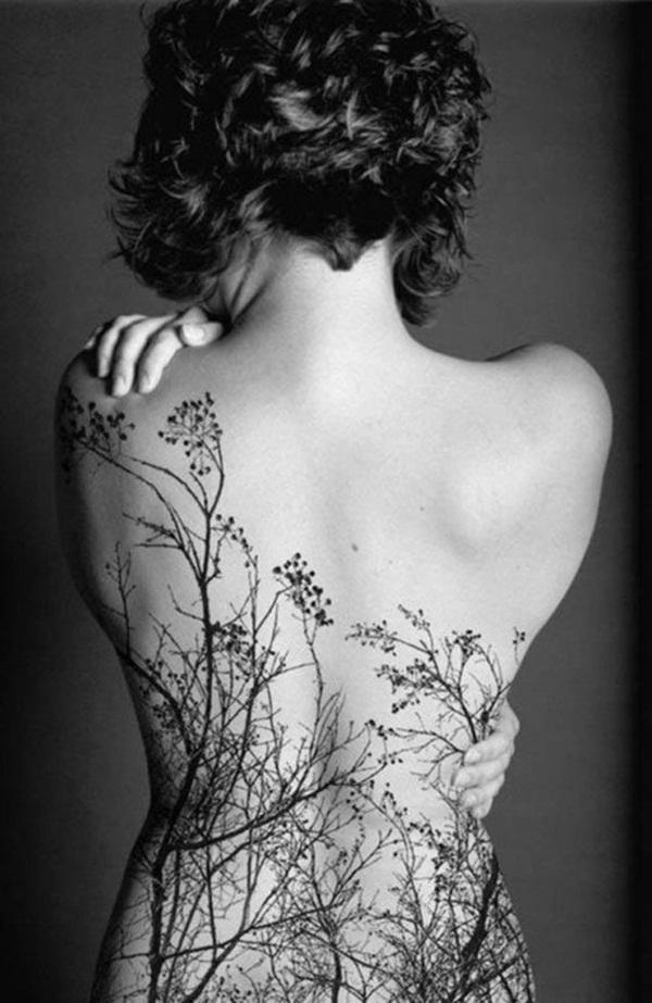 tree tattoo designs (8)