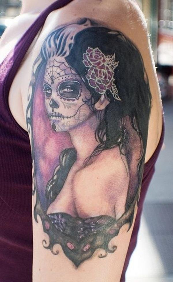 mexican tattoo (14)