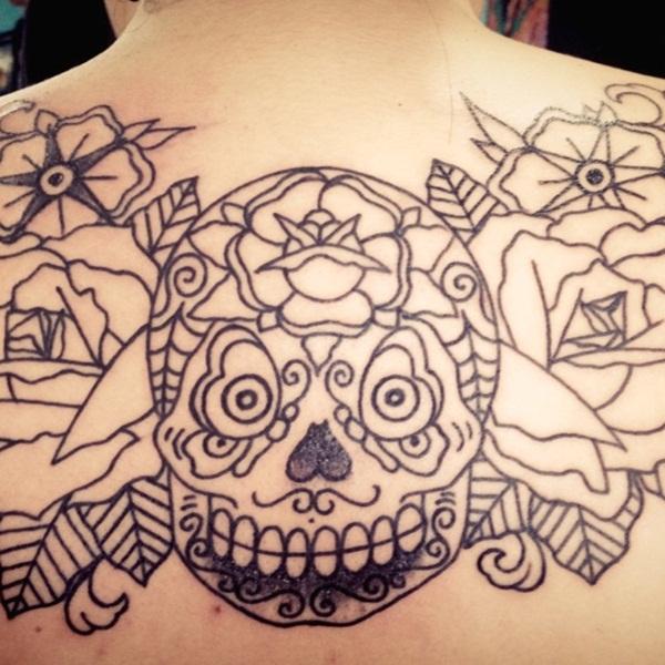 mexican tattoo (15)