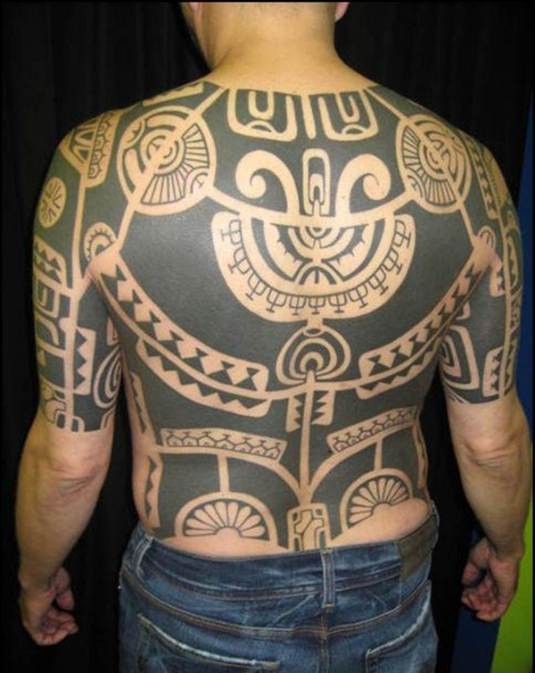 mexican tattoo (17)