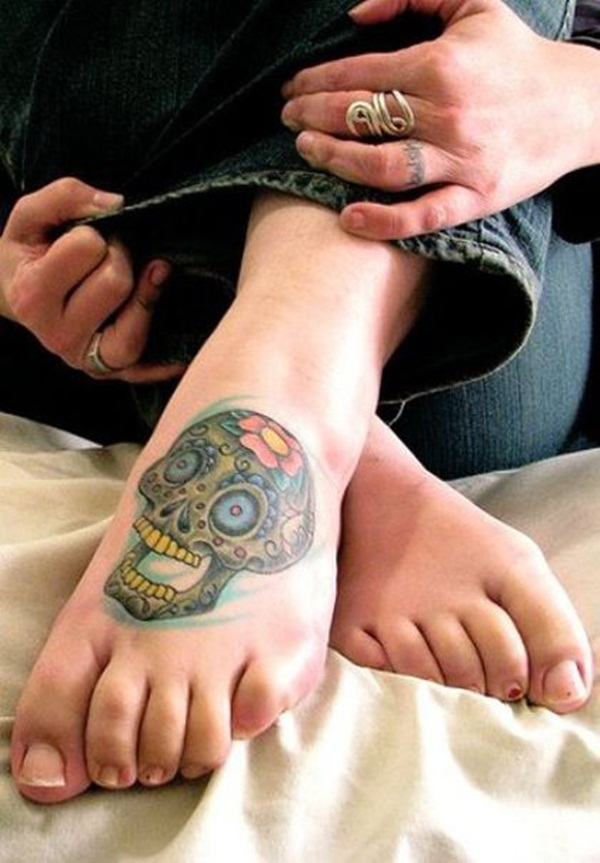 mexican tattoo (21)