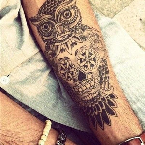 mexican tattoo (22)