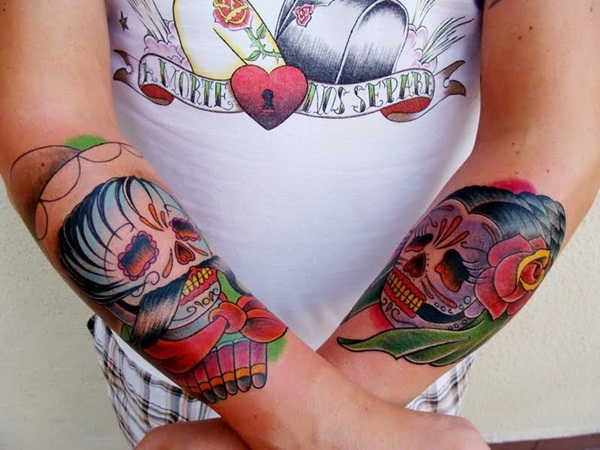 mexican tattoo (23)