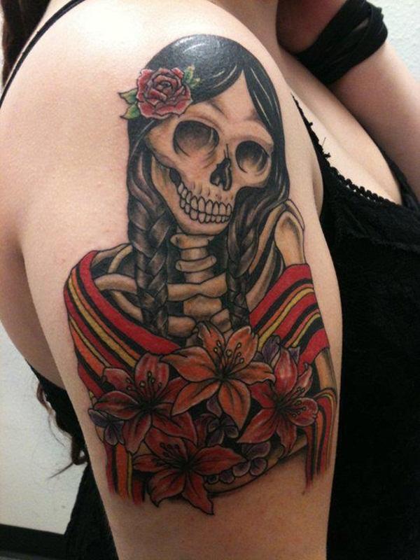 mexican tattoo (28)