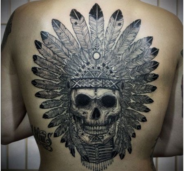 mexican tattoo (3)