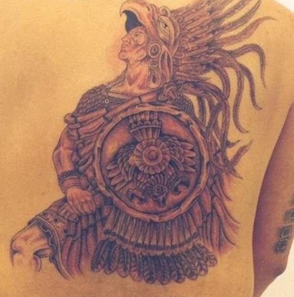 mexican tattoo (32)