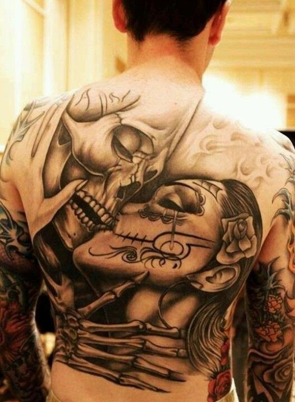 mexican tattoo (33)