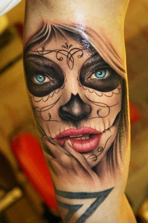 mexican tattoo (5)