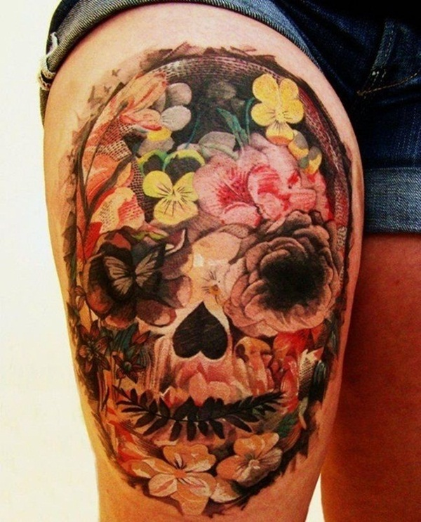 mexican tattoo (6)