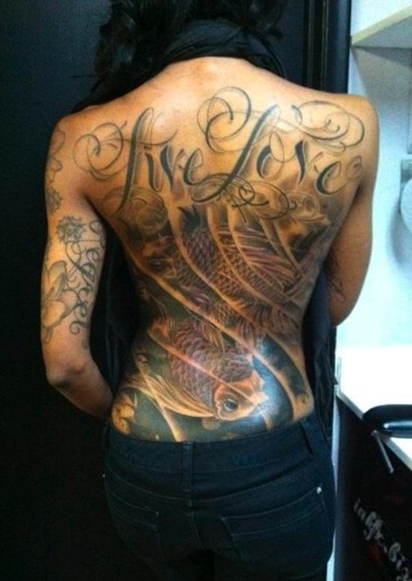 punk tattoos (1)