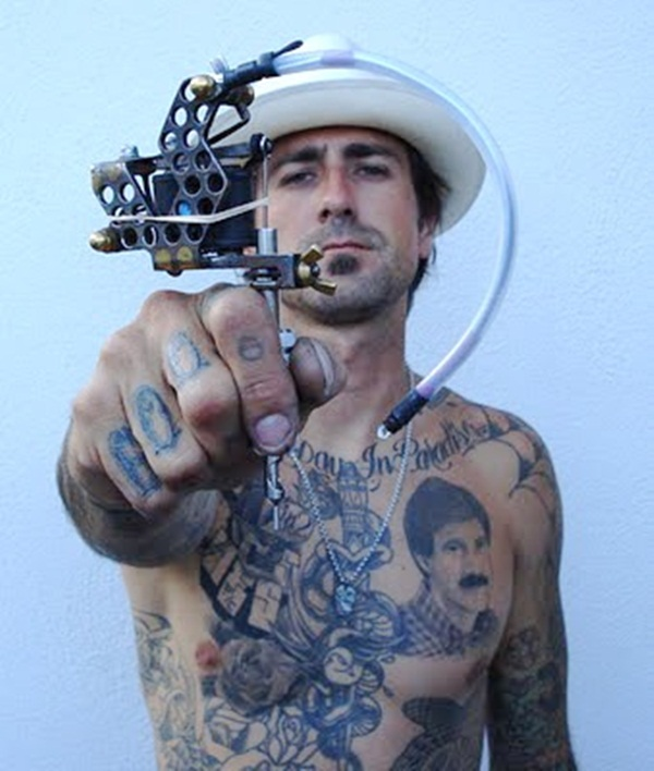 punk tattoos (14)