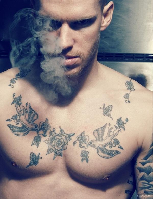 punk tattoos (34)