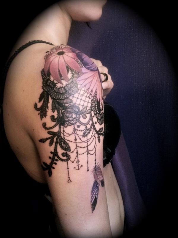punk tattoos (8)